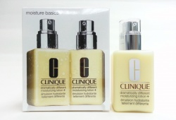 倩碧升級特效潤膚露+ (新版) CLINIQUE Dramatically Different Moisturizing Lotion+