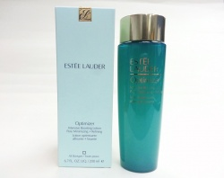 雅詩蘭黛水漾保濕再生活膚水 ESTEE LAUDER Optimizer Intensive Boosting Lotion