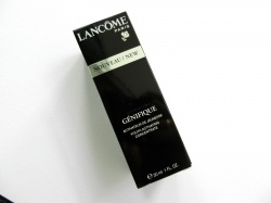蘭金嫩肌活膚精華露(升級版) LANCOME Advance Genifique Youth Activating Concentrate
