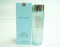 雅詩蘭黛全新水潤亮肌再生精華水 ESTEEN LAUDER Intensive Boosting Lotion Even Skintone + Hydration